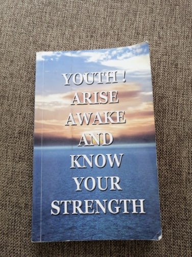 Motivational-books-in-English-youth-arise-awake-and-know-your-strength