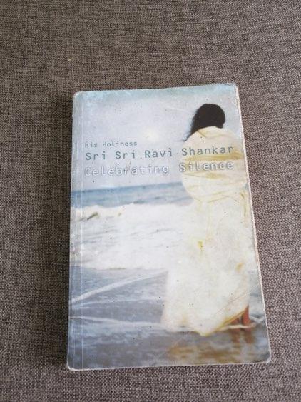 12-all-time-best-motivational-books-celebrating-silence