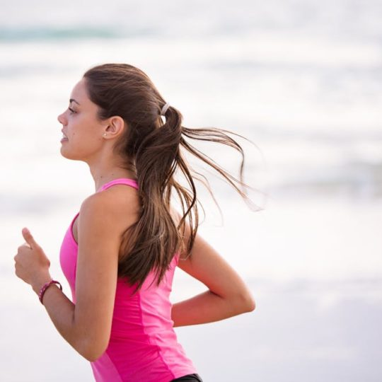 10 MORNING WALK BENEFITS YOU SHOULD NEVER MISS OUT