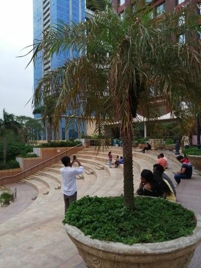 Puns-in-UB-city-mall-Bangalore-images