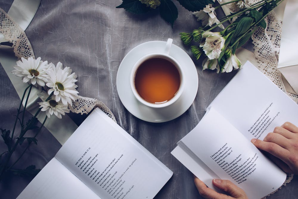 Tips-on-how-to-deal-with-stress-by-reading-self-help-book