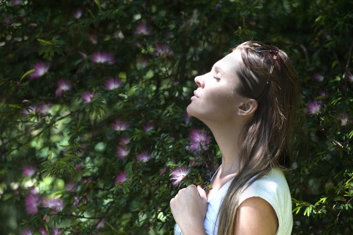 How-to-deal-with-stressful-situations-by-controlled-breathing