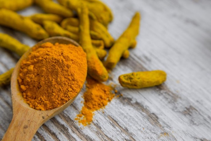 Turmeric-list-of-common-spices-and-herbs