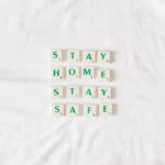 how-to-be-productive-at-home-during-covid-19-stay-home-stay-safe