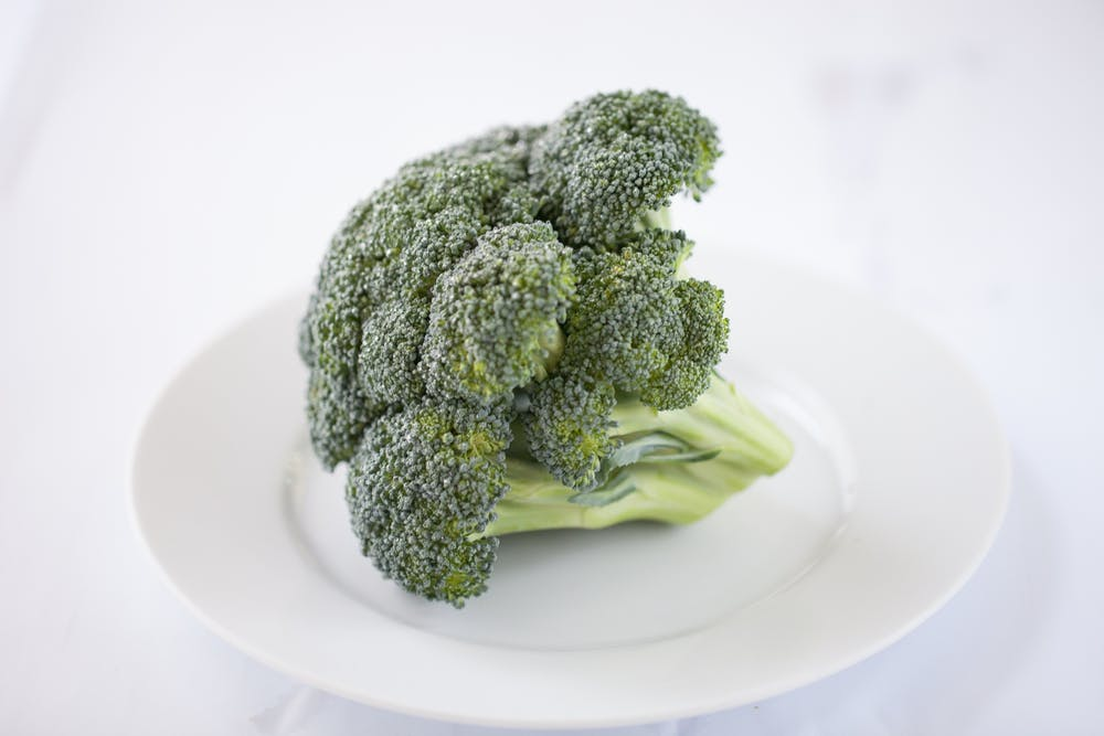 Broccoli-boost-immune-system