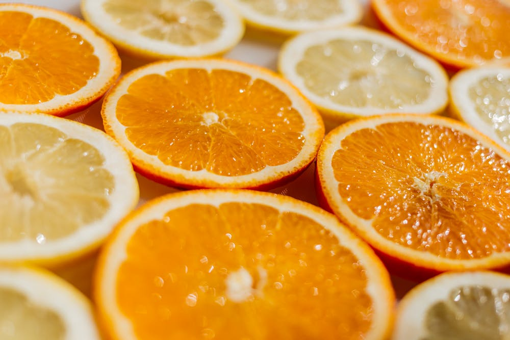 Citrus-Food-to-increase-immunity-against-cold-and-cough