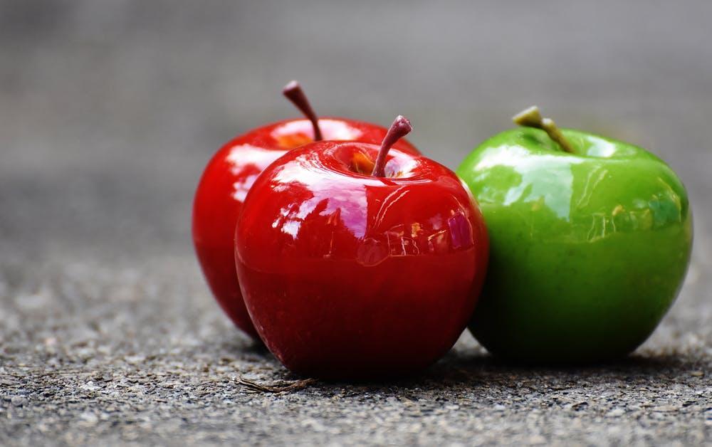 Lose-weight-eating-fruit