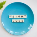 weight-loss-friendly-foods