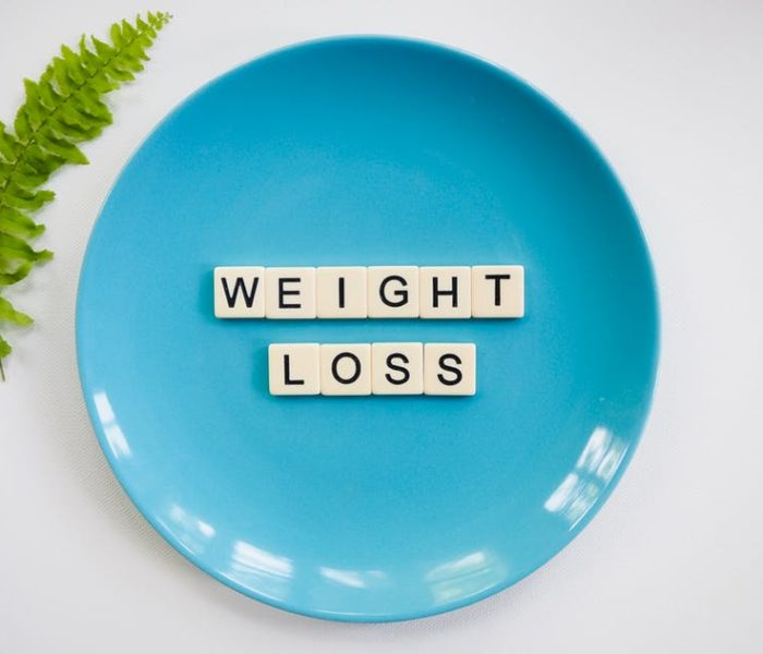 WEIGHT LOSS FRIENDLY FOODS ; What to eat and what not to