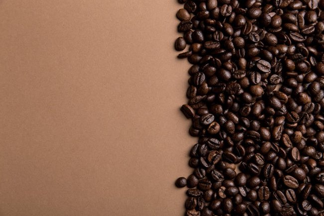 Amount-of-caffeine-in-coffee