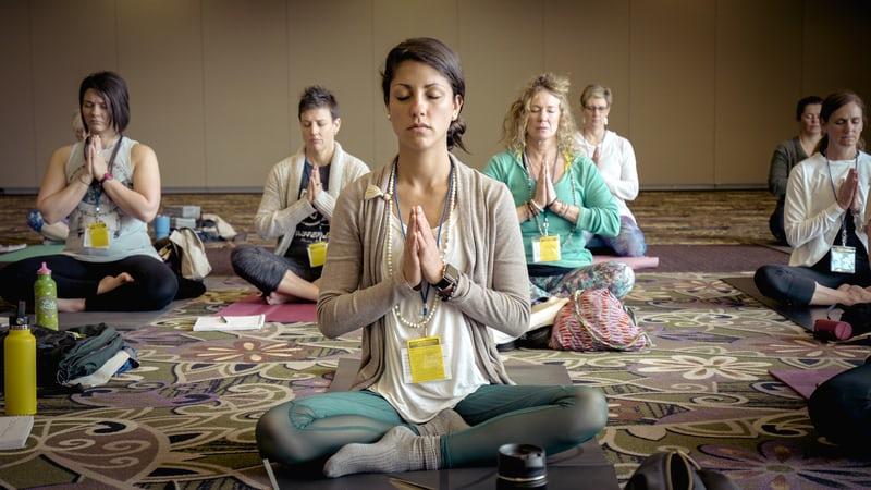 Meditation-benefits-for-health