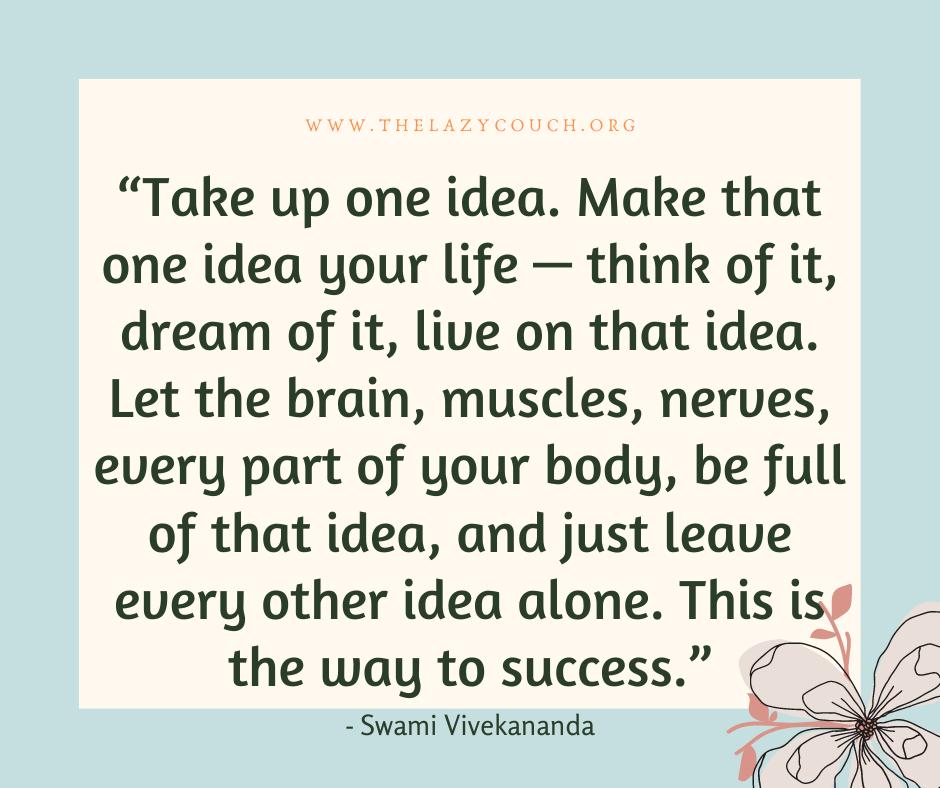 Inspirational-quote-image-2-swami-vivekananda