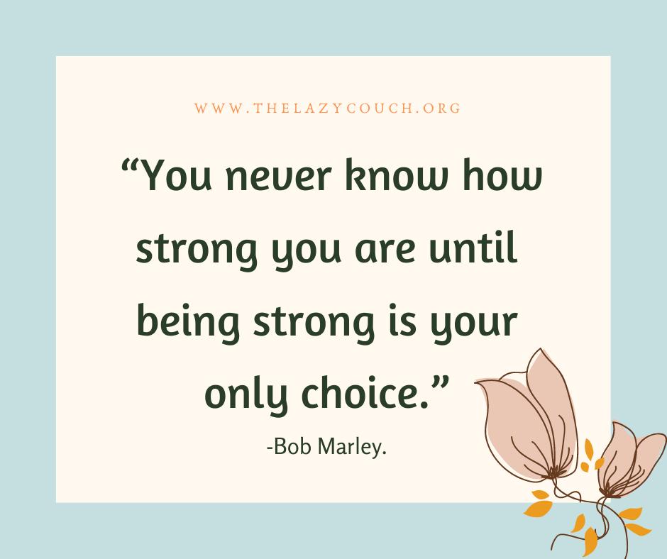 Best-motivational-quote-4