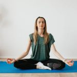 Meditation-benefits-on-health