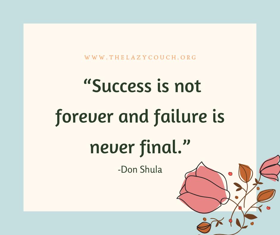 Best-motivational-quote-image-5