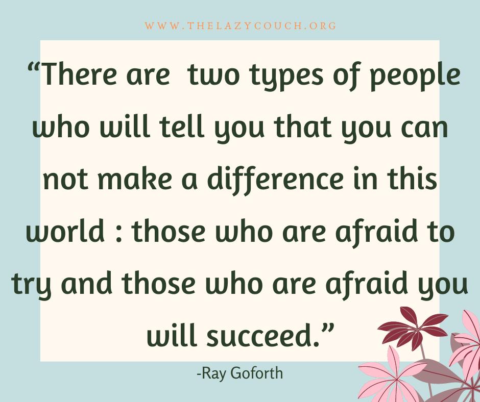 Best-motivational-quote-2
