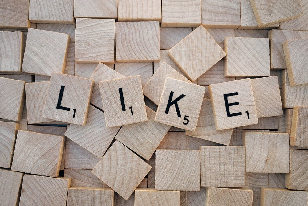 Why-social-media-positive-feedback