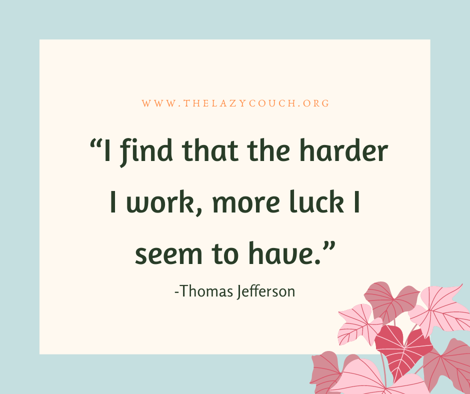 Best-motivational-quote-3