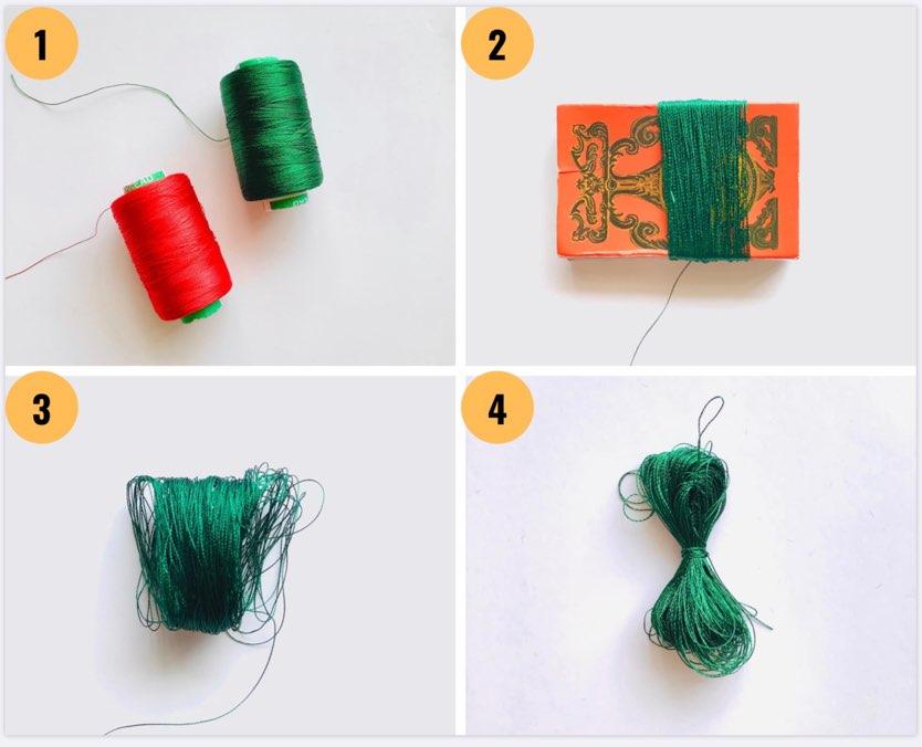 silk-thread-craft-diy