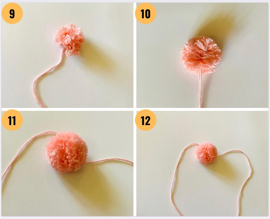 How-to-make-Pom-Pom-rakhi