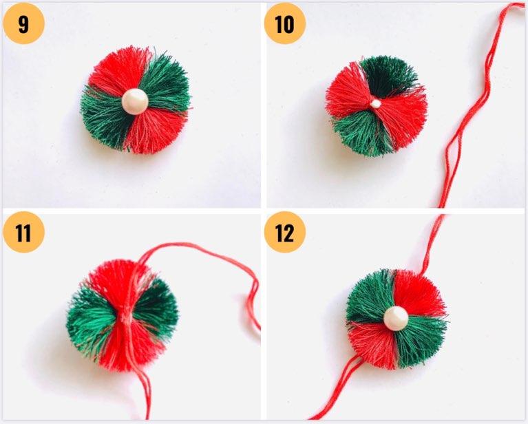 Learn-easy-handmade-silk-thread-craft