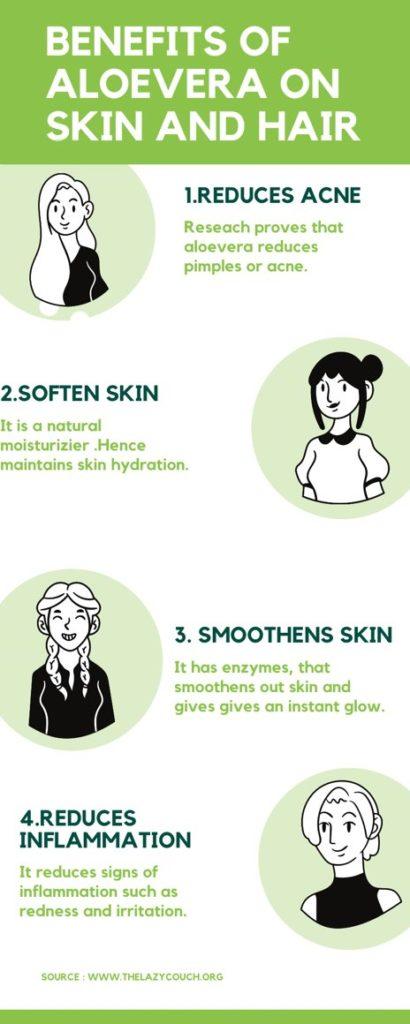 Aloe-vera-gel-skin-care-benefits