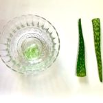 4-simple-ways-how-to-make-aloe-vera-face-mask-from-fresh-aloe-vera-gel-at-home