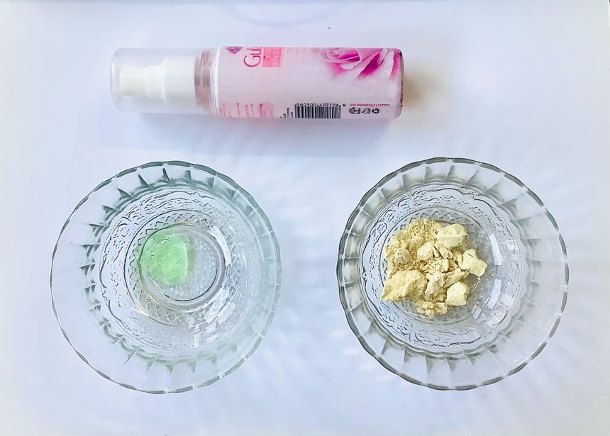 Aloe-vera-Multani-mitti-face-pack