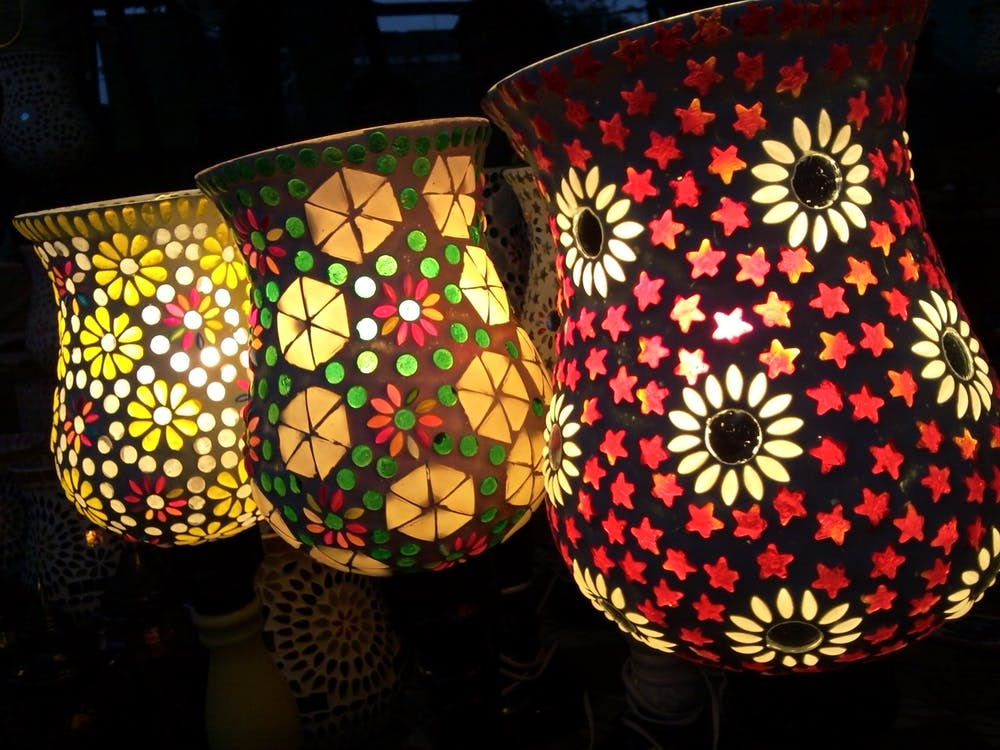 Valentines-day-gift-ideas-for-wife-lamp