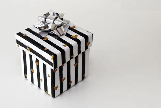Box-cards-how-to-pick-a-good-gift