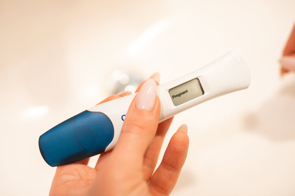 sleep-and-infertility